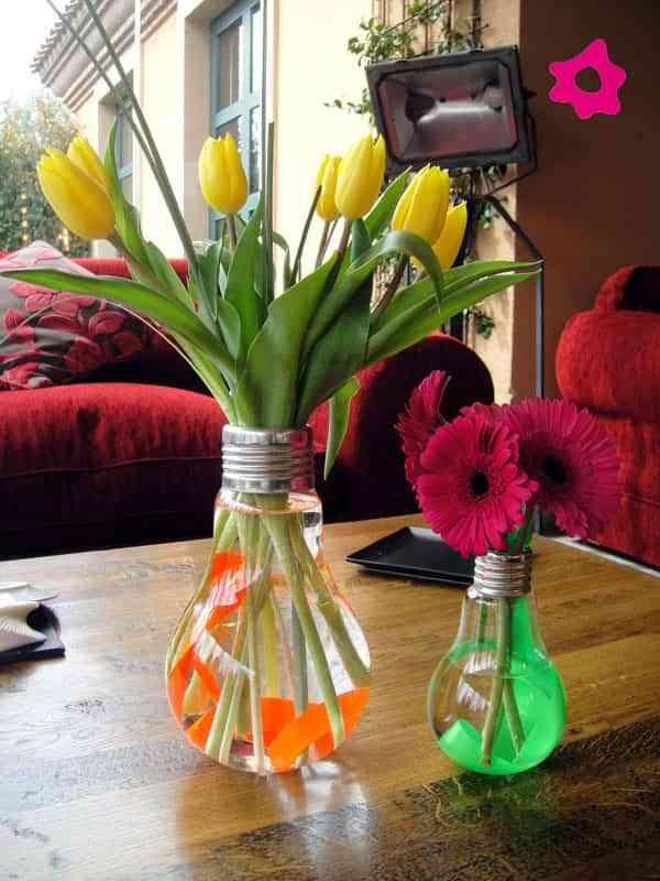 Fuente: http://www.bodaclick.com/report/idea-original-para-flores-tu-boda.html?preview=1