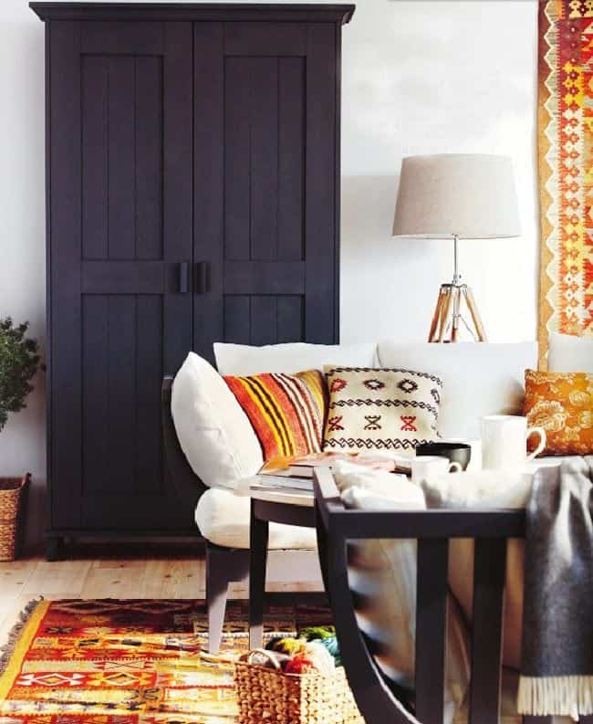 Fuente: decoracion.facilisimo.com