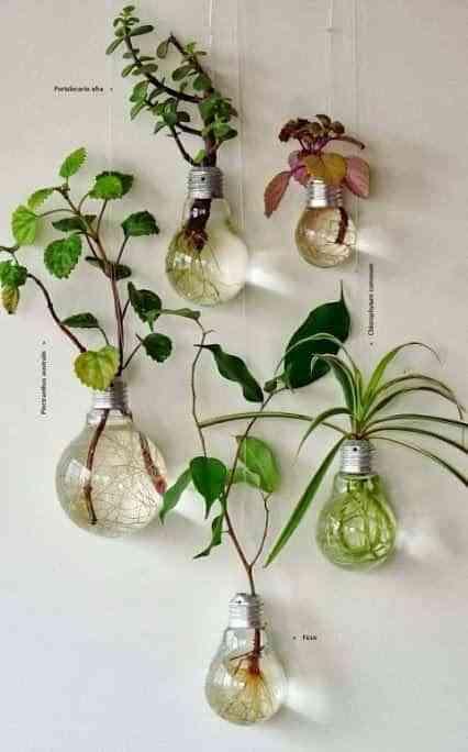 Fuente: mimesis-interiorismo.com