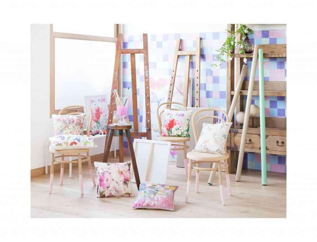 Zara home accesorios y mobiliario 2014 decoracion - Zara home decoracion hogar ...