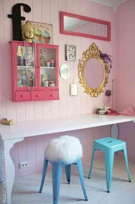 Fuente: achadosdedecoracao.blogspot.com.br