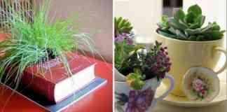 ideas para decorar