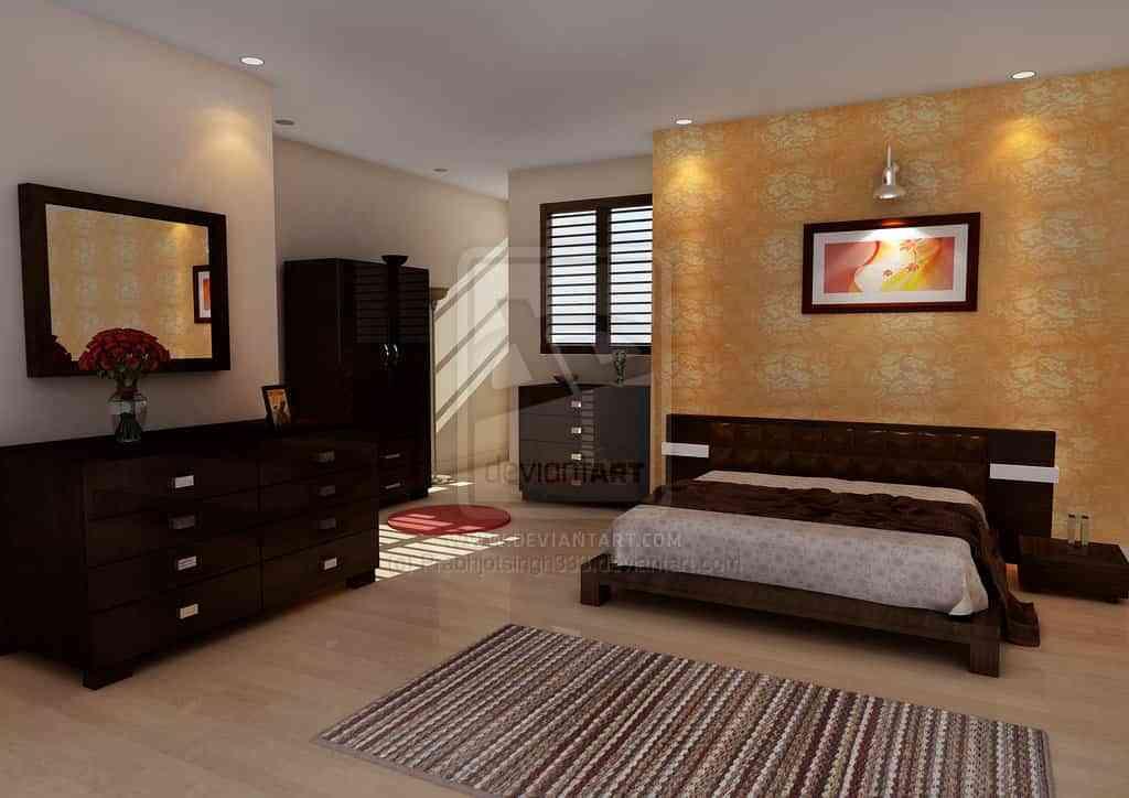 Fuente: http://fc01.deviantart.net/fs71/i/2012/088/3/1/brown_theme_bedroom___by_prabhjotsingh333-d4ub9zb.jpg