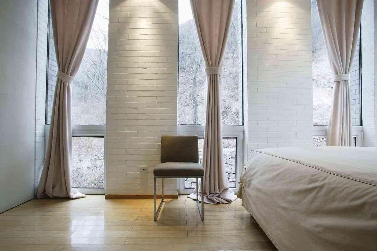 accesorios-para-cortinas