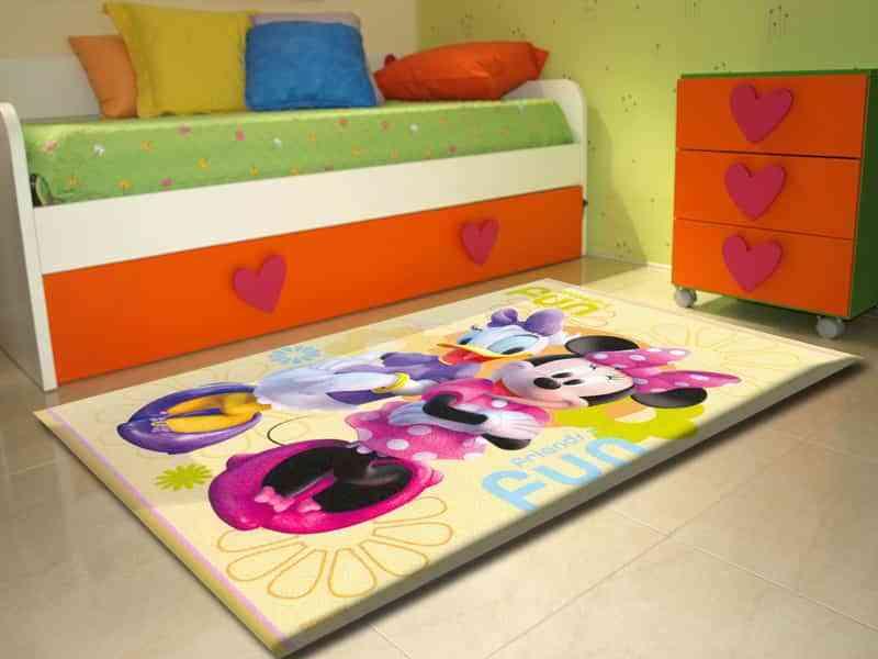 alfombra-disney