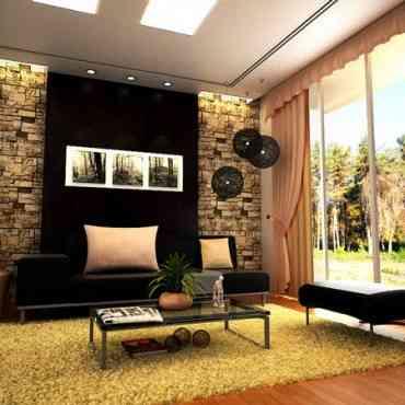 Consejos para el cuidado de las alfombras