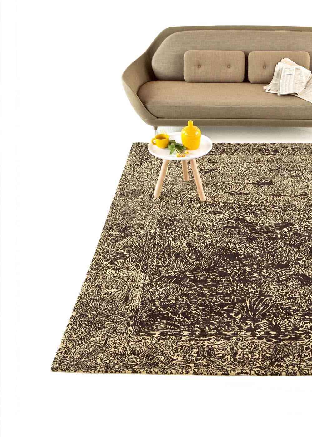alfombras naturales 4