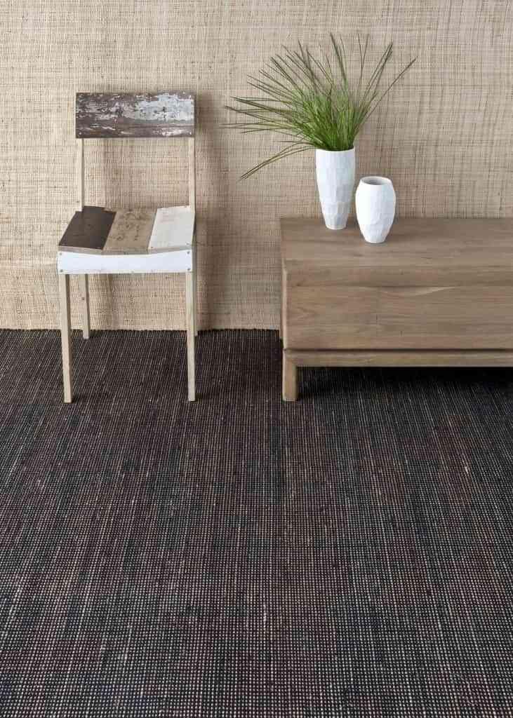 alfombras naturales