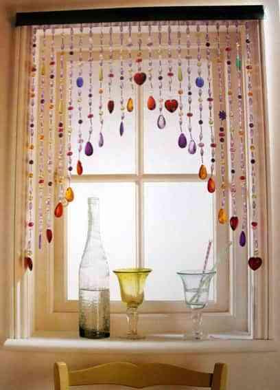 cortinas-de-cuentas-de-cristal2