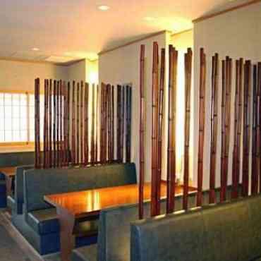 ¿ Te gusta el bambú ? Ideas para incluirlo en la decoración