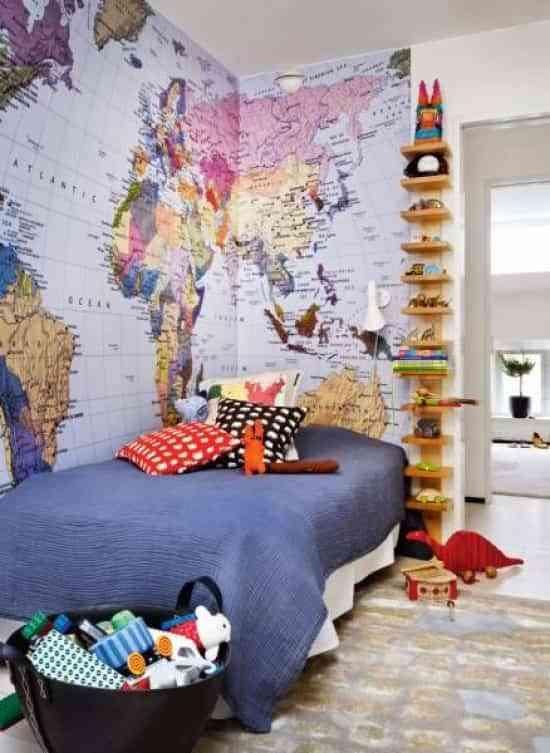 decorar-las-paredes-con-mapas-e1338971138619