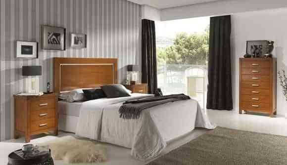 Renueva tu dormitorio sin gastar mucho