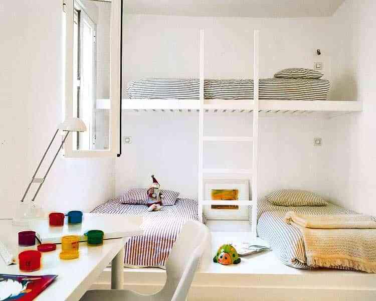 Fuente: lorilangille.blogspot.com.es