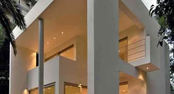 Decoración minimalista para tu casa, porque menos es más