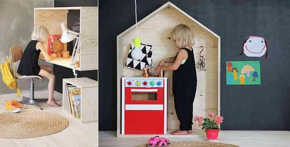 muebles-infantiles-minimalistas