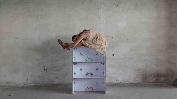 Muebles de carton - tapeflips_04