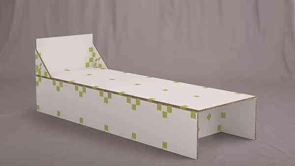 Muebles de carton - tapeflips_06