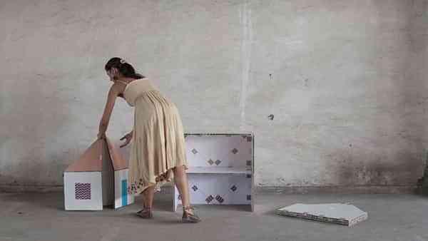 Muebles de carton - tapeflips_08