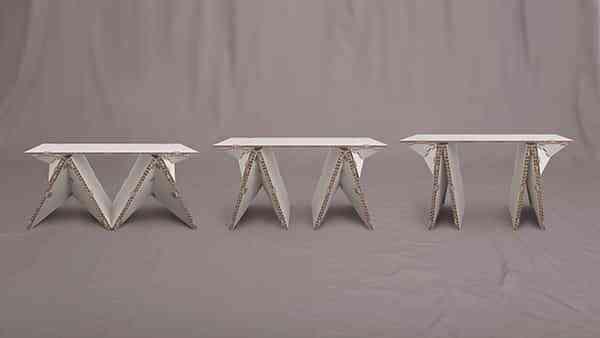 Muebles de carton - tapeflips_09