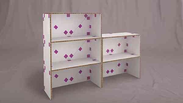 Muebles de carton - tapeflips_11