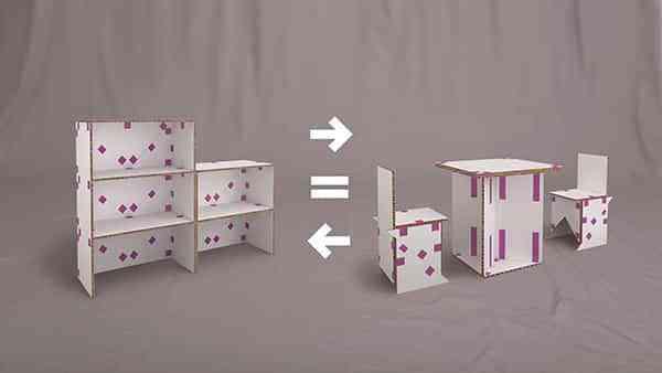 Muebles de carton - tapeflips_12