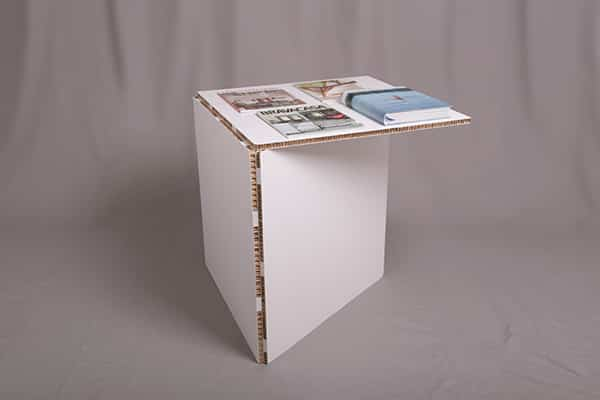 Muebles de carton - tapeflips_13