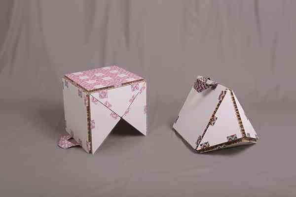 Muebles de carton - tapeflips_14