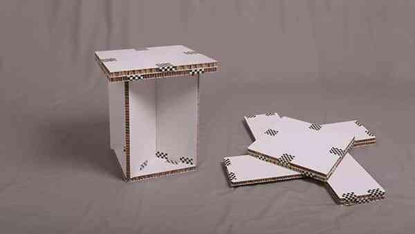 Muebles de carton - tapeflips_15
