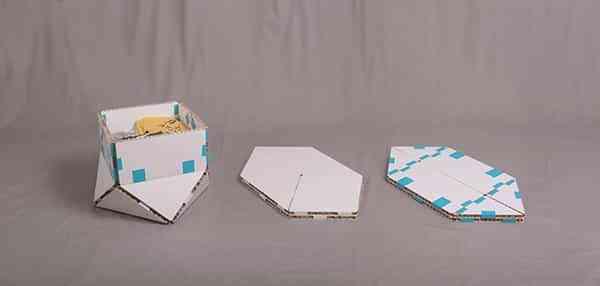Muebles de carton - tapeflips_16