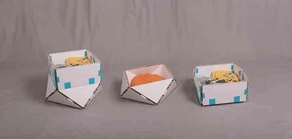 Muebles de carton - tapeflips_17