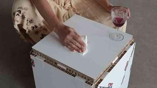 Muebles de carton - tapeflips_18