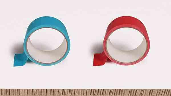 Muebles de carton - tapeflips_20
