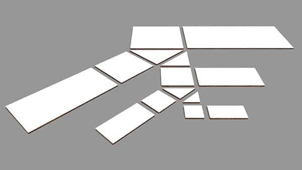 Muebles de carton - tapeflips_21