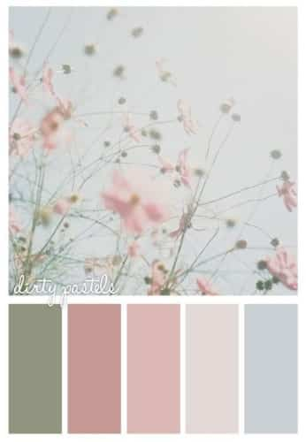 colores_para_decorar_shabby_chic