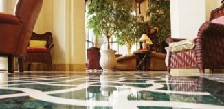 consejos para limpiar el marmol