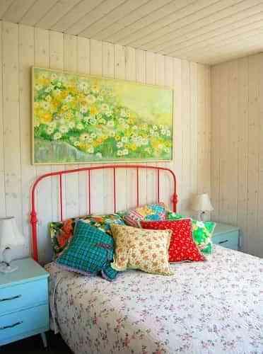 decorar_dormitorios_estilo_cottage