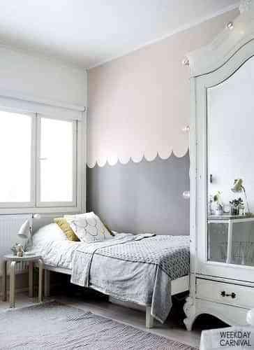 decoración_infantil_minimalista