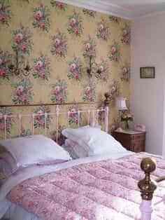 decorar_dormitorios_cottage