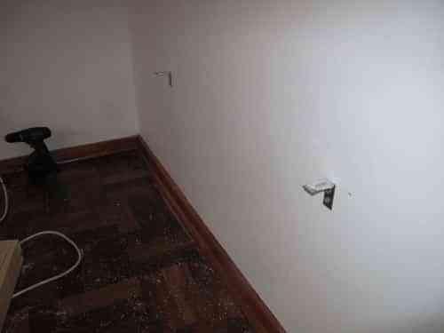 decorar_dormitorio_oficina_en_casa