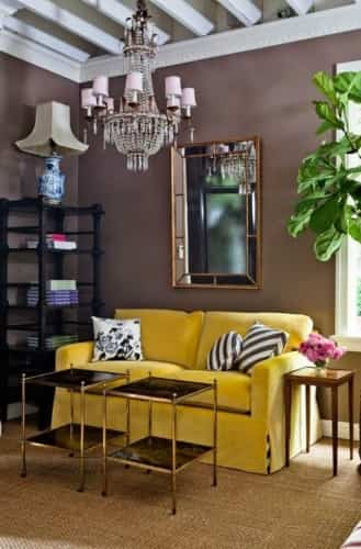 decorar_habitaciones