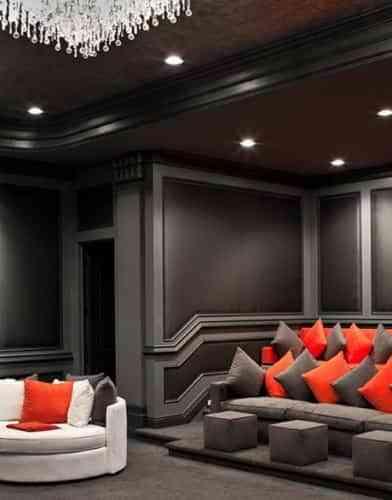 decorar_habitaciones_grandes