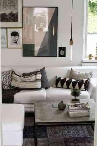 decorar_habitaciones_gris