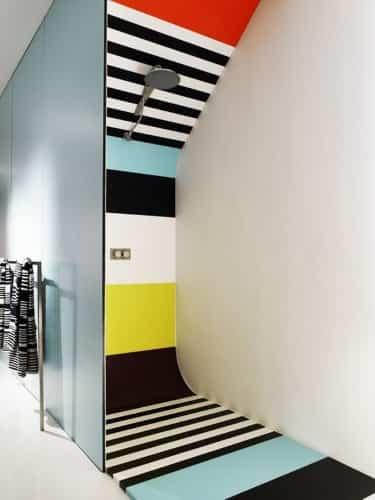decorar_paredes