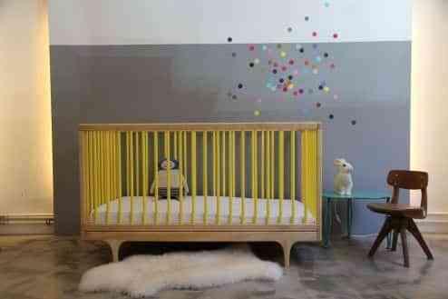 decorar_paredes_bicolor