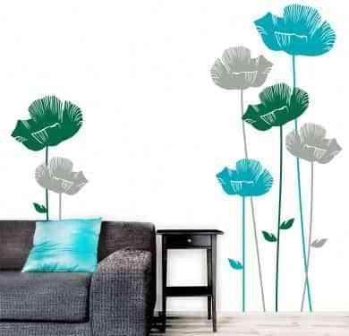 decorar_con_vinilos