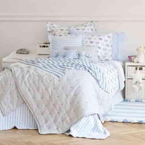 zara home kids cat logo oto o invierno 2015. Black Bedroom Furniture Sets. Home Design Ideas