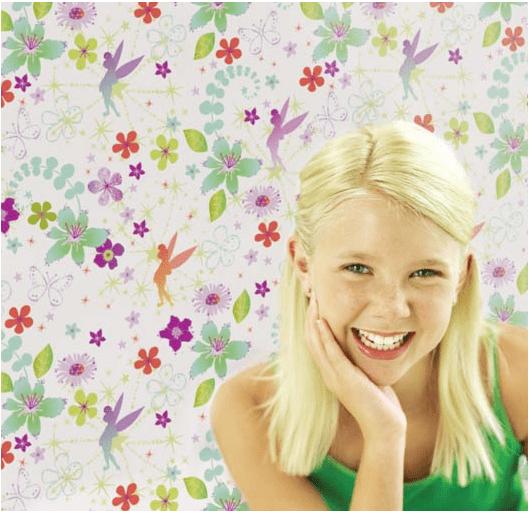 papel pintado infantil 16
