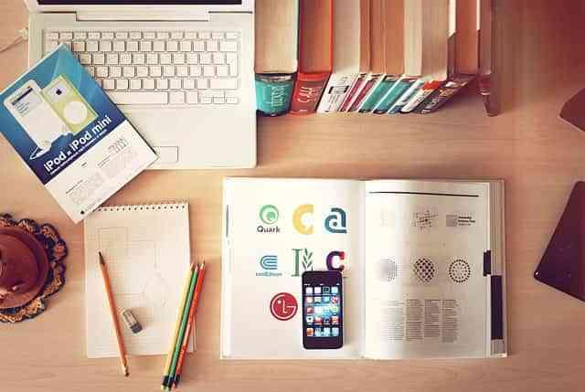 Consejos para decorar tu zona de estudio 1