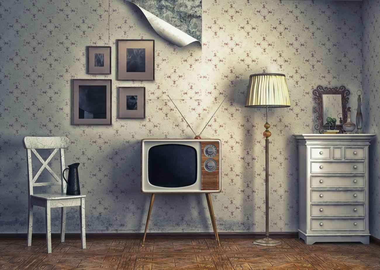 DECORACION - muebles vintage - dp.jpg