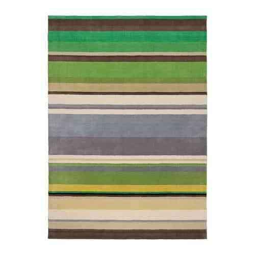 alfombra3